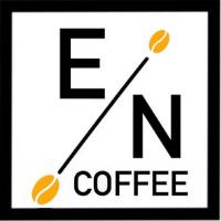 イイエンコーヒー